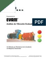 EVAM.pdf