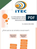 presentación Anteproyecto.pptx