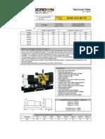 BCJD 125-60 T3 Page 1.pdf