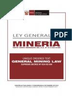 197901496-Ley-General-de-Mineria-Peru-Set-2012.pdf