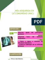 NEUMONÍA ADQUIRIDA EN LA COMUNIDAD (NAC).pptx