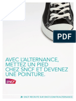 livret_alternance_1.pdf