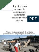 Construccion sustentable-3.pps