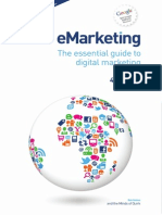 Emarketing Essentials