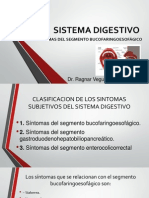 clase-digestivo-no-1.pptx