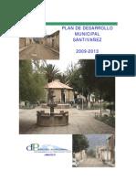 PDM santivanez.pdf