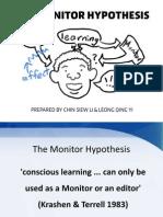 Presentation monitor hypo.pdf