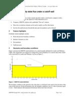 Cutoff Interface Manual Seep/W