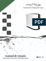 COMPACT ROC[1].pdf