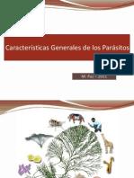 c-1-clasificacic3b3n-estructura-y-patogenia-de-parc3a1sitos.pptx