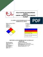 JABON LIQUIDO PARA MANOS KLINAP MSDS.pdf