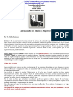 alcanzando los mundos superiores Parte 01 Cómo leer el texto.pdf