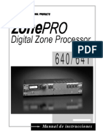 ZonePro640641Spnsh.pdf