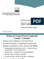Modelo de Control Fiscal Comparado.pdf