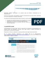 MI_PS_Clase01.pdf