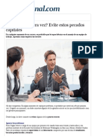 ¿Jefe por primera vez_ Evite estos pecados capitales – iProfesional.pdf