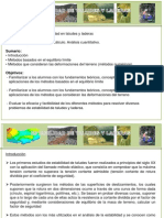 TL C-5 y C-6.pdf