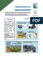 Boletin 01-03oct 5-23.pdf