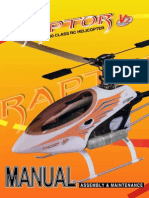 Manual Raptor 30 v2 HQ.pdf