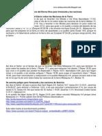 39 Profecia de Juicio del Dios Eterno para Venezuela y las Naciones.pdf