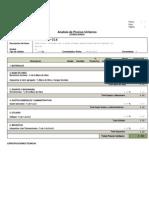 PU 18-05-12%20ACTUALIZACION%20MAYO[1].pdf