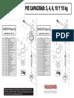 Manual Graseras de Pie.pdf