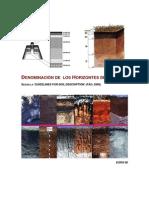 Horizontes_FAO_WRB.pdf
