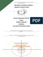 SPPC_U1_A1_ALMS.docx