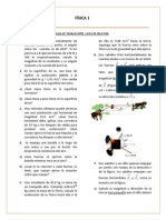 F1_S05_HT_DINAMICA_PARTICULA.docx