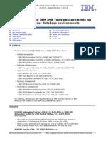 ENUS214-371.PDF