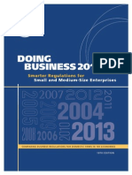 DB2013 full Report.pdf