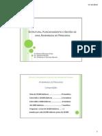 Estrutura Funcionamento e Gestão de uma Assembleia de Freguesia.pdf