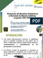 2.RodolfoVillalobosEvaluacióndelBeneficioAmbientalenelRecicladodeMezclasAsfálticasocupandoRAP100.pdf