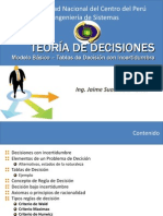 10. Parte 05b TD con Incertidumbre A.pdf