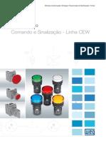 Comando e Sinalização - Linha CEW.pdf