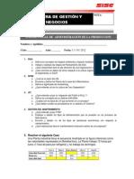 Examen Final de Administración de la Producción - Gestion.pdf