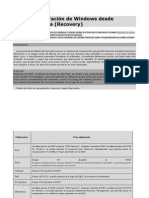 Iniciar recuperación de Windows desde partición oculta.pdf