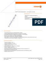 DIMER PARA LAMPADA.pdf