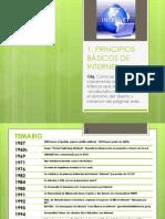 1. PRINCIPIOS BÁSICOS DE INTERNET.pptx