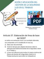 PLANIFICACIÓN Y APLICACIÓN DEL SISTEMA DE GESTIÓN DE.pptx