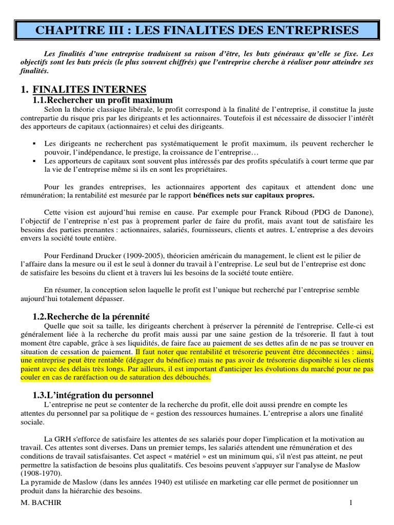 03 finalite de l27entrep pdf
