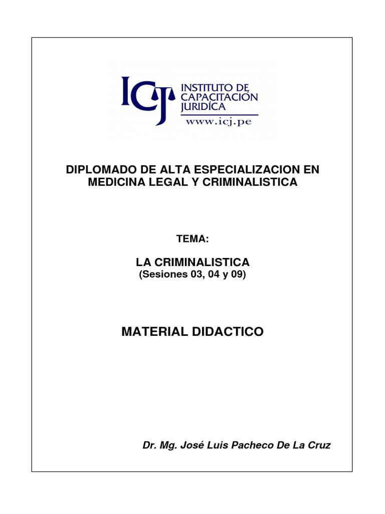 Tascam 464 Manual Epub Download