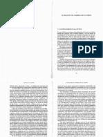 VII. Plessner, la risa y el llanto, cap I.pdf
