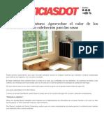 Aprovechar el calor de los ordenadores como calefaccion para las casas.pdf