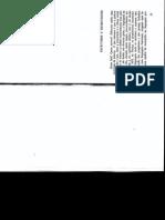 BARTHES, Roland. Escritores e escreventes. In Crítica e verdade. São Paulo Perspectiva, 2009, p.31-39.pdf