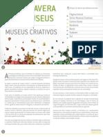 guia_virtual_8primavera.pdf