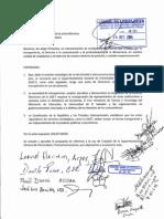 Propuesta de reforma a Ley SIGET - 2014.pdf