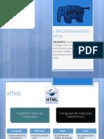 1. PROGRAMANDO HTML.pptx