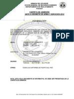 PROSPECTO ESGRUM ARMA Y SERVICIO 2014 CORREGIDO.pdf