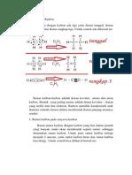 kimia smstr 3